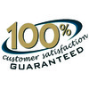 Thumbnail JOHN DEERE 855 COMPACT UTILITY TRACTOR SERVICE MANUAL